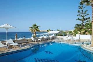Hotel Petradi Beach - Griechenland - Kreta