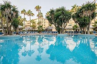 allsun Hotel Mar Blau - Spanien - Mallorca