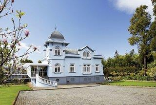 Hotel Porto Bay Serra Golf - Portugal - Madeira