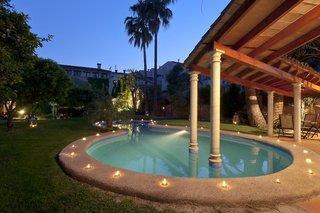 Hotel Son Sant Jordi - Pollensa - Spanien