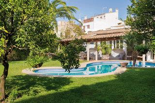 Hotel Son Sant Jordi - Spanien - Mallorca