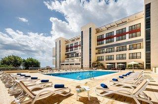 Hotel Sao Miguel Park - Portugal - Azoren