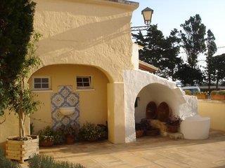 Hotel Finca Son Tretze - Spanien - Menorca