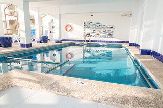 Hotel Club S'Illot - Spanien - Mallorca