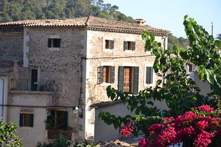 Hotel Nord - Spanien - Mallorca