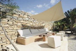 Hotel Medousa Villa - Griechenland - Naxos