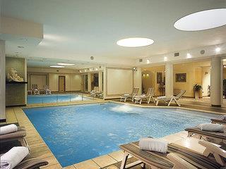 Hotel Lido Perla Nera - Italien - Oberitalienische Seen