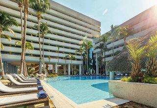 Hotel Melia Habana - Havanna - Kuba