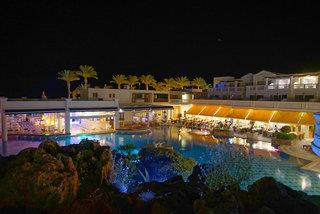 Hotel Minos Imperial Luxury Beach Resort & Spa - Milatos - Griechenland
