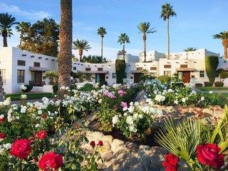 Hotel The Wigwam Resort Phoenix - Phoenix - USA