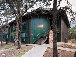 Hotel Yavapai Lodge West - USA - Arizona