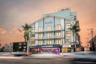 Hotel Erwin - USA - Kalifornien