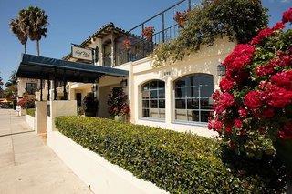 Hotel Oceana Santa Barbara - USA - Kalifornien