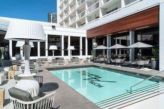 Hotel Arts - Kanada - Kanada: Alberta