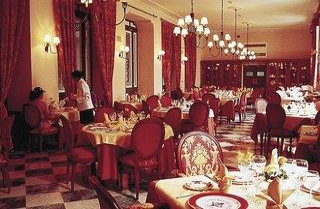 Hotel Florida - Kuba - Kuba - Havanna / Varadero / Mayabeque / Artemisa / P. del Rio