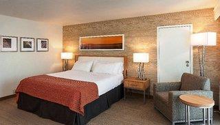 Hotel Holiday Inn San Antonio Downtown Market Square - USA - Texas