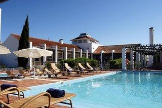 Hotel Pousada de Vila Vicosa Dom Joao IV