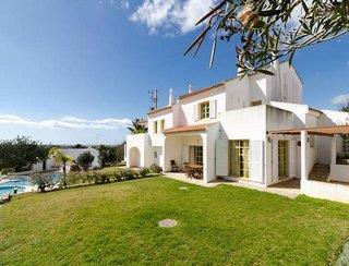 Hotel Quinta Do Sol - Portugal - Faro & Algarve