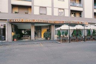 Grand Hotel Adriatico - Italien - Toskana