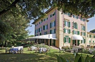 Hotel Augustus - Italien - Toskana