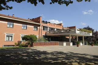 Hotel Executive - Italien - Toskana