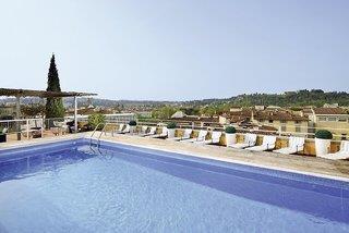 Hotel Kraft - Florenz - Italien