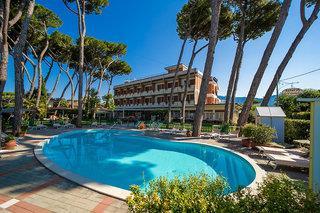 Hotel Le Pleiadi - Italien - Toskana