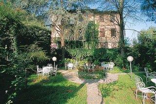 Hotel Moderno - Italien - Toskana