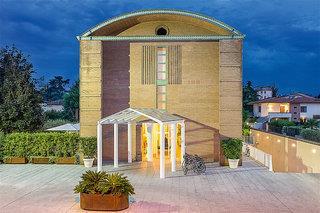 Hotel San Marco - Italien - Toskana
