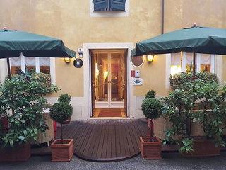 Hotel San Martino - Italien - Toskana