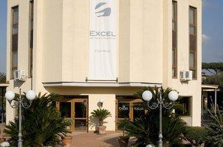 Hotel Excel Roma Ciampino - Italien - Rom & Umgebung