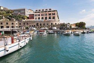 Grand Hotel Portovenere - Italien - Ligurien