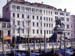 Hotel Londra Palace - Italien - Venetien