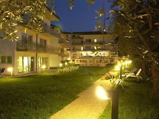 Hotel Piccolo Mondo - Torbole Sul Garda - Italien