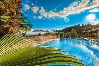 Hotel Madrigale - Italien - Gardasee