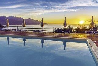 Hotel Paradiso - Italien - Elba
