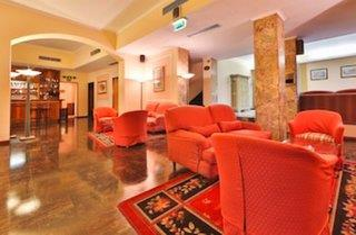 Hotel BEST WESTERN San Donato - Italien - Emilia Romagna