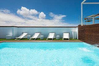 Hotel Mariquita Hierro - Spanien - Fuerteventura