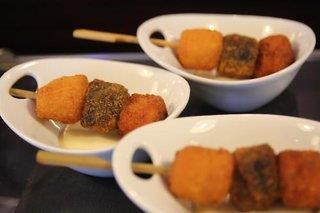 Hotel BEST WESTERN Conde Duque - Spanien - Nordspanien - Atlantikküste