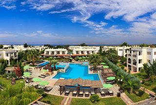 Hotel Gaia Royal Village - Griechenland - Kos
