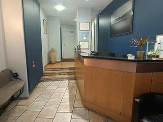 Grand Hotel Du Calvados - Frankreich - Paris & Umgebung
