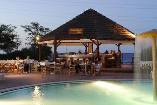 Hotel Imperial Belvedere - Chersonissos - Griechenland