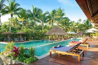 Hotel Outrigger on the Lagoon - Fidschi - Fidschi