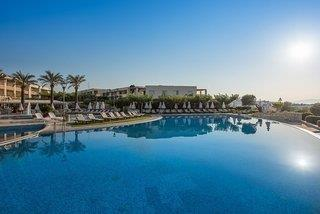 Hotel Cretan Dream Royal & Cretan Dream Royal Luxury Suites - Griechenland - Kreta