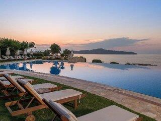 Hotel Cretan Dream Royal Luxury Suites - Griechenland - Kreta