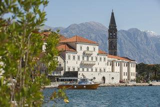 Hotel IBEROSTAR Perast - Montenegro - Montenegro