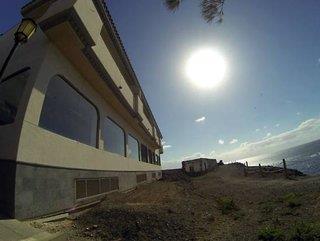 Hotel Cotillo Ocean View - Spanien - Fuerteventura