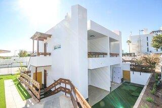 Hotel Miami Playa - Spanien - Gran Canaria