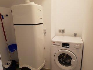 Hotel RK Canteras Suites Apartments - Spanien - Gran Canaria