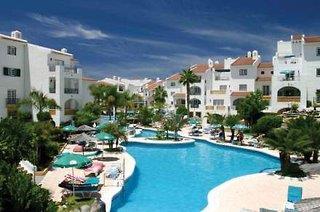 Hotel Pueblo Torviscas - Spanien - Teneriffa